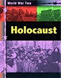 Adams, Simon: Holocaust (World War Two)