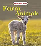 Ross, Stewart: Farm Animals (Read & Play)