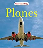 Ross, Stewart: Planes (Read & Play)
