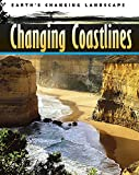 Steele, Philip: Changing Coastlines
