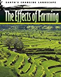 Smith, Angela: Effects of Farming