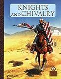 Kathy Elgin: Knights (Medieval World)
