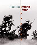 Stewart Ross: World War I