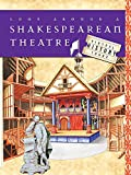 Ross, Stewart: Look Around a Shakespearean Theatre (Virtual History Tours)