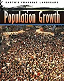 Steele, Philip: Population Growth