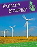 Smith, Andrea: British Issues : Future Energy