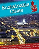 Smith, Andrea: British Issues : Sustainable Cities