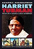 Rob Shone: Harriet Tubman