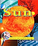 Pipe, Jim: Sun (Earthwise)