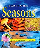 Ross, Stewart: The Seasons (Earthwise)