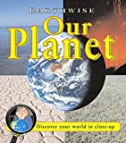 Ross, Stewart: Our Planet (Earthwise)