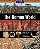Allan, Tony: The Roman World (World of History)
