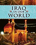 Crean, Susan: Iraq (Countries in Our World)