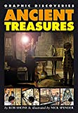 Rob Shone: Ancient Treasures