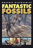 Rob Shone: Fantastic Fossils