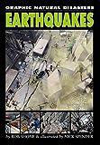 Rob Shone: Earthquakes