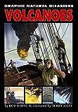 Rob Shone: Volcanoes
