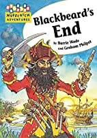 Hopscotch Adventures: Blackbeard's End by…