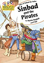 Hopscotch Adventures: Sinbad and the Pirates…