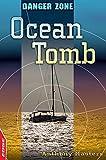 Masters, Anthony: Ocean Tomb (Edge: Danger Zone)