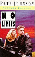 Friends Forever Vol. 1 : No Limits by Pete…