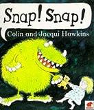 Hawkins, Colin: Snap! Snap!