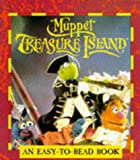 Ludlow, Anna: Muppet Treasure Island