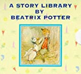 Beatrix Potter: A Story Library