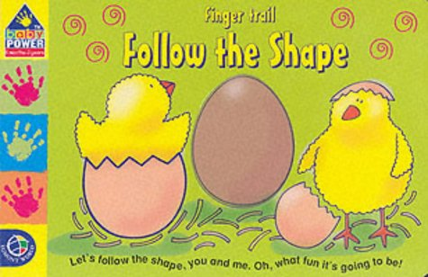 follow-the-shape-baby-power-finger-trail