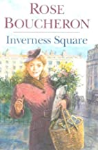 Inverness Square by Rose Boucheron