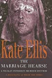 Ellis, Kate: The Marriage Hearse (Wesley Peterson)