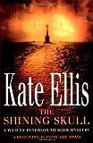 Ellis, Kate: The Shining Skull