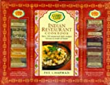 Chapman, Pat: Curry Club Indian Cookbook Lit