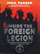 Inside the Foreign Legion: The Sensational…