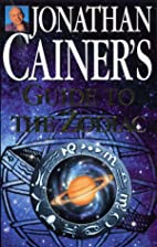 Jonathan Cainer's Guide to the Zodiac by…