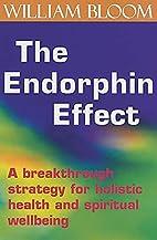 The Endorphin Effect: A Breakthrough…