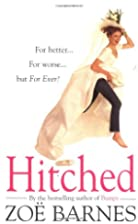 Hitched by Zoe Barnes