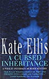 Ellis, Kate: A Cursed Inheritance: A Wesley Peterson Murder Mystery (The Wesley Peterson Murder Mysteries)