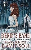 Davidson, Mary Janice: Derik's Bane