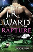 Rapture: A Novel of the Fallen Angels by…