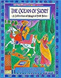Philip, Neil: An Ocean of Story: Collection of Magical Folk Tales (Gift books)