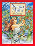 Masters, Anthony: Roman Myths and Legends (Myths & legends)