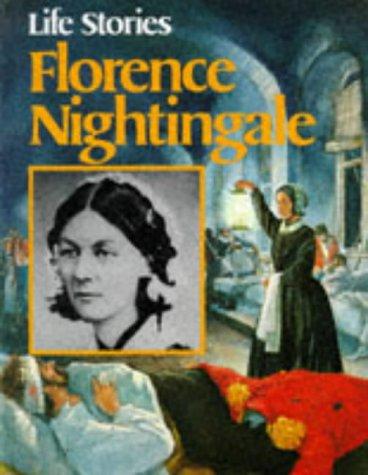 florence-nightingale-life-stories
