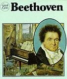 Blackwood, Alan: Beethoven (Great Lives)