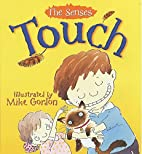 Touch (I'm Alive) by Mandy Suhr