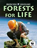 Parker, Edward: Forests for Life