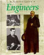 Engineers by Peggy Burns