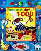 Poems About Food (Wayland Poetry…