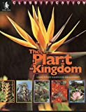 Greenaway, Theresa: The Plant Kingdom (Classification)