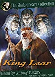 Shakespeare, William: King Lear (Shakespeare Collection)